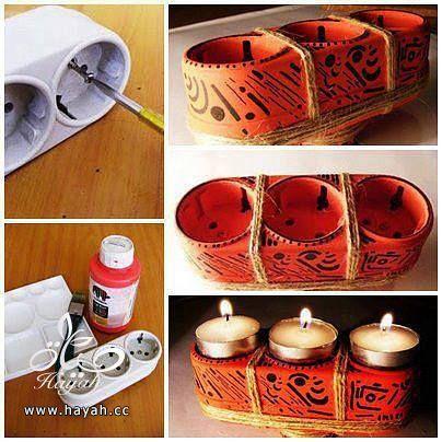 تعلمي فن الديكور من صنع يديك hayahcc_1442265990_952.jpg