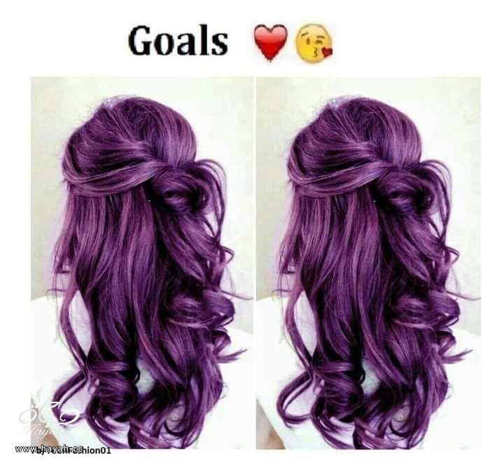 ألوان صبغة الشعر متدرجه بتجنن hayahcc_1442277797_390.jpg