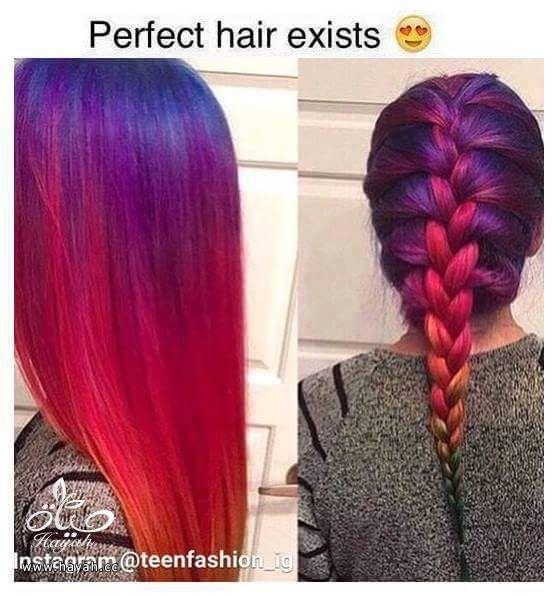 ألوان صبغة الشعر متدرجه بتجنن hayahcc_1442277797_635.jpg