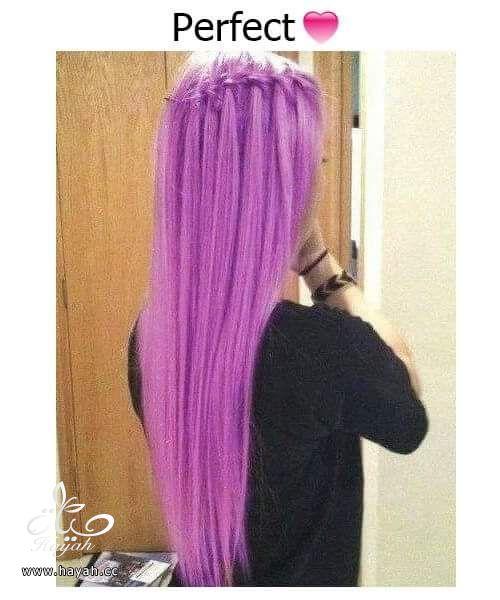 ألوان صبغة الشعر متدرجه بتجنن hayahcc_1442277798_274.jpg
