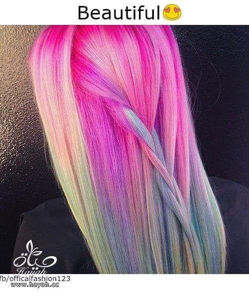 ألوان صبغة الشعر متدرجه بتجنن hayahcc_1442277798_342.jpg
