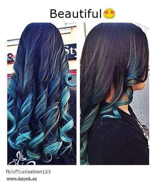 ألوان صبغة الشعر متدرجه بتجنن hayahcc_1442277799_229.jpg