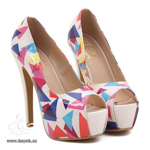 أحذية نسائية شيك ومودرن hayahcc_1442363055_123.jpg
