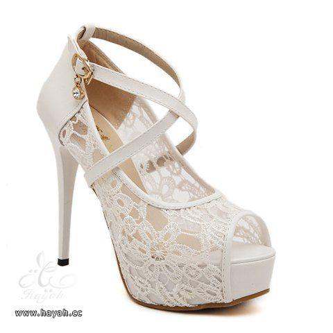 أحذية نسائية شيك ومودرن hayahcc_1442363055_742.jpg