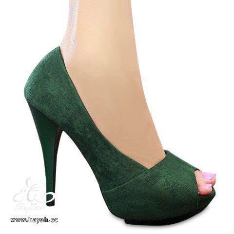 أحذية نسائية شيك ومودرن hayahcc_1442363056_127.jpg
