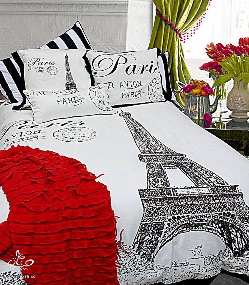 باريس في غرفة نومك hayahcc_1442371359_322.jpg