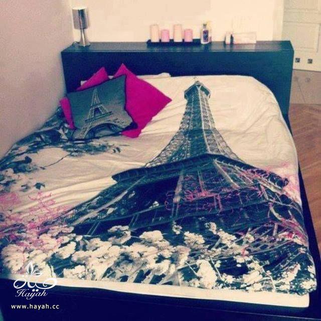 باريس في غرفة نومك hayahcc_1442371359_761.jpg