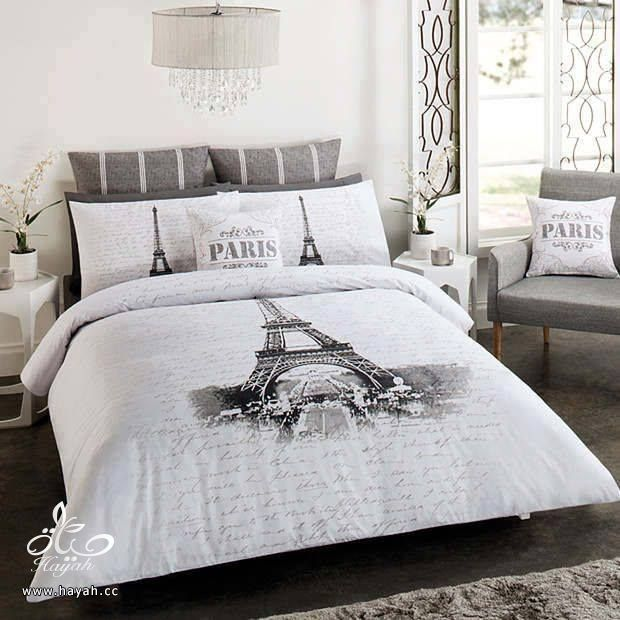 باريس في غرفة نومك hayahcc_1442371360_659.jpg