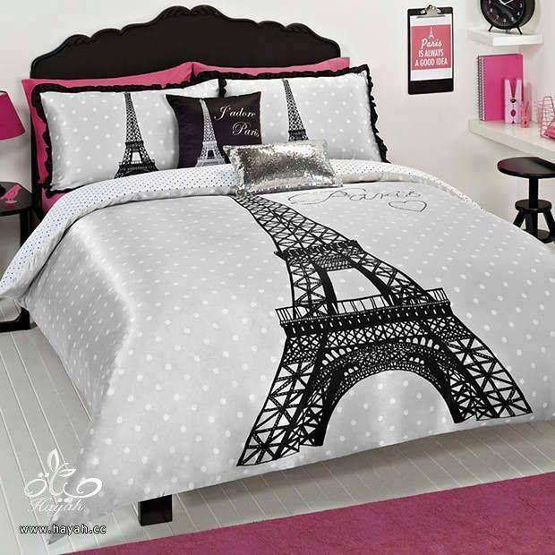 باريس في غرفة نومك hayahcc_1442371360_957.jpg
