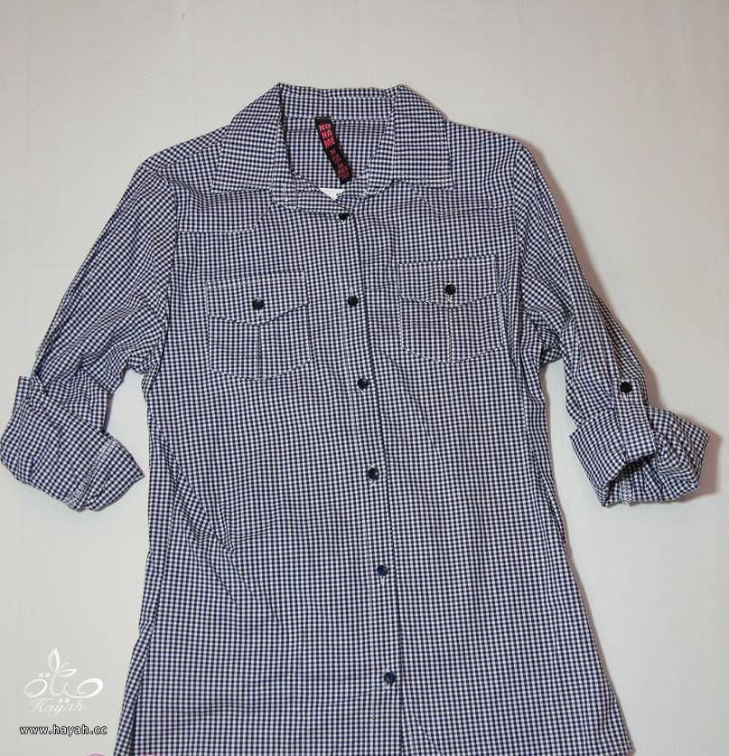 قمصان راقية للصبايا hayahcc_1442390910_233.jpg