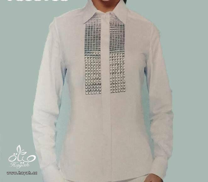 قمصان راقية للصبايا hayahcc_1442390910_453.jpg