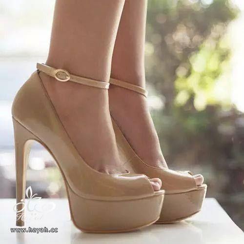 أحذية كعب عالي رائعة hayahcc_1442392633_641.jpg