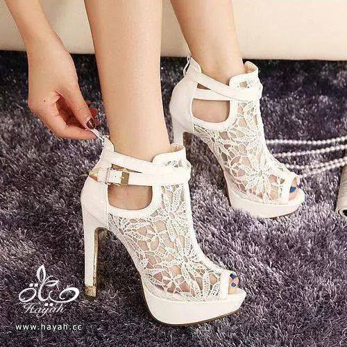 أحذية كعب عالي رائعة hayahcc_1442392634_154.jpg