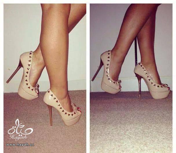 أحذية كعب عالي رائعة hayahcc_1442392634_358.jpg