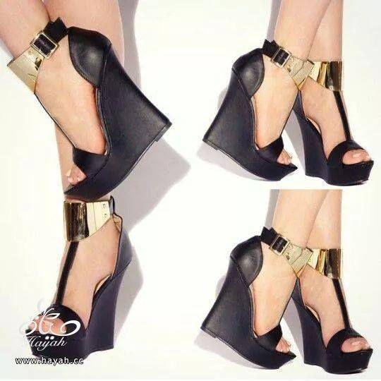 أحذية كعب عالي رائعة hayahcc_1442392634_538.jpg