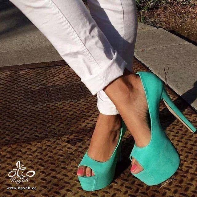 أحذية كعب عالي رائعة hayahcc_1442392634_603.jpg