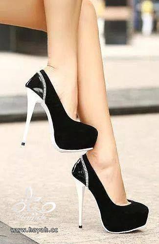 أحذية كعب عالي رائعة hayahcc_1442392634_653.jpg