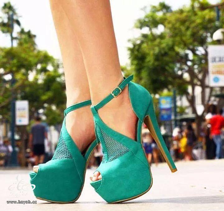 أحذية كعب عالي رائعة hayahcc_1442392634_698.jpg