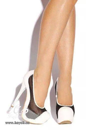 أحذية كعب عالي رائعة hayahcc_1442392634_916.jpg