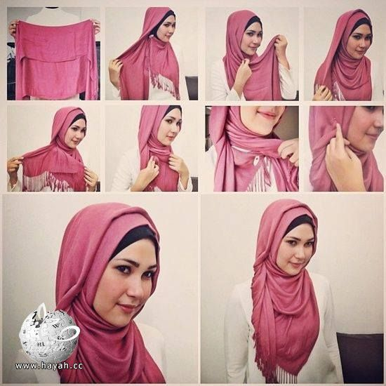 مجموعه لربطات الحجاب hayahcc_1442395179_613.jpg