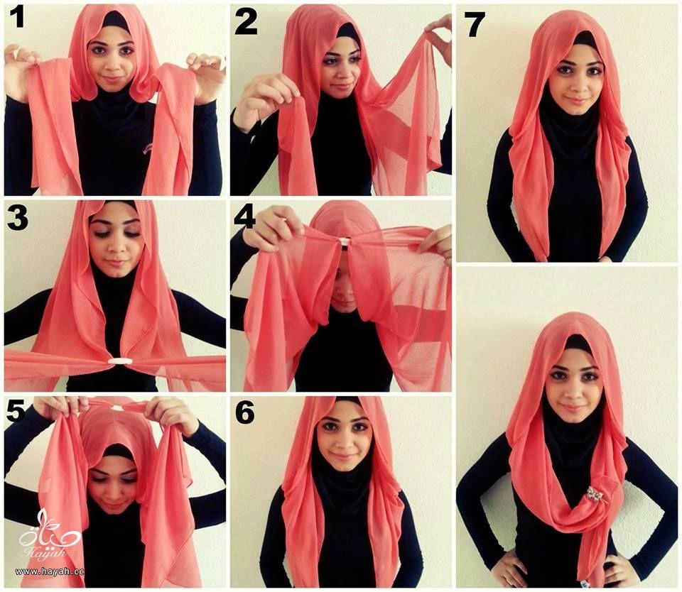 مجموعه لربطات الحجاب hayahcc_1442395179_880.jpg