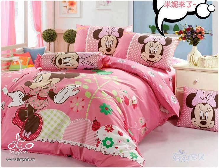أجمل غرف الأطفال hayahcc_1442480576_386.jpg