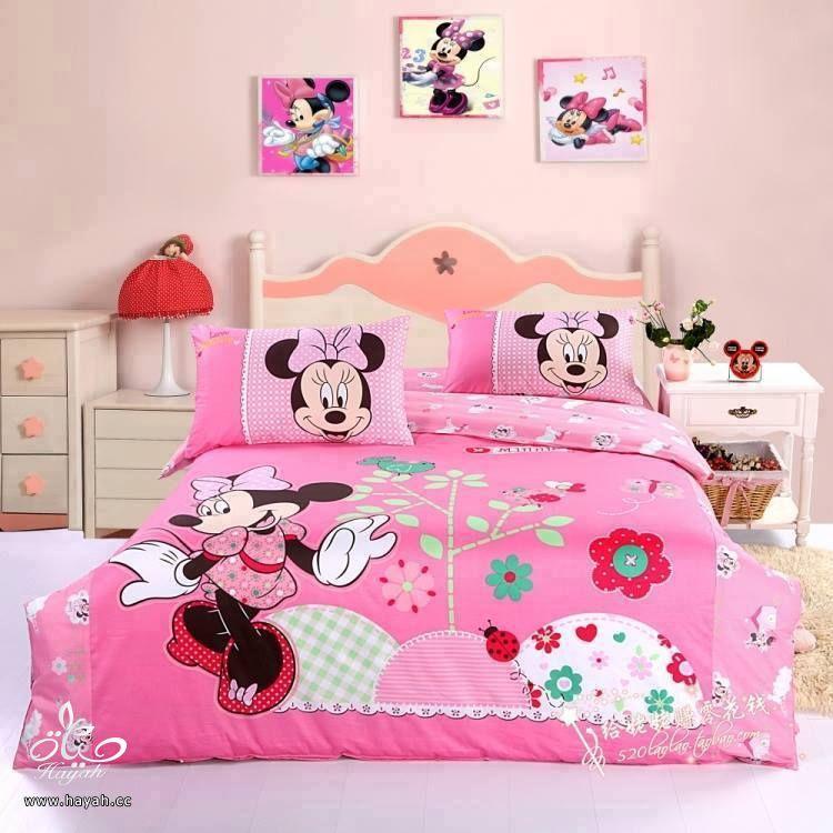 أجمل غرف الأطفال hayahcc_1442480577_260.jpg