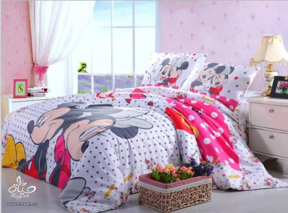أجمل غرف الأطفال hayahcc_1442480578_916.jpg