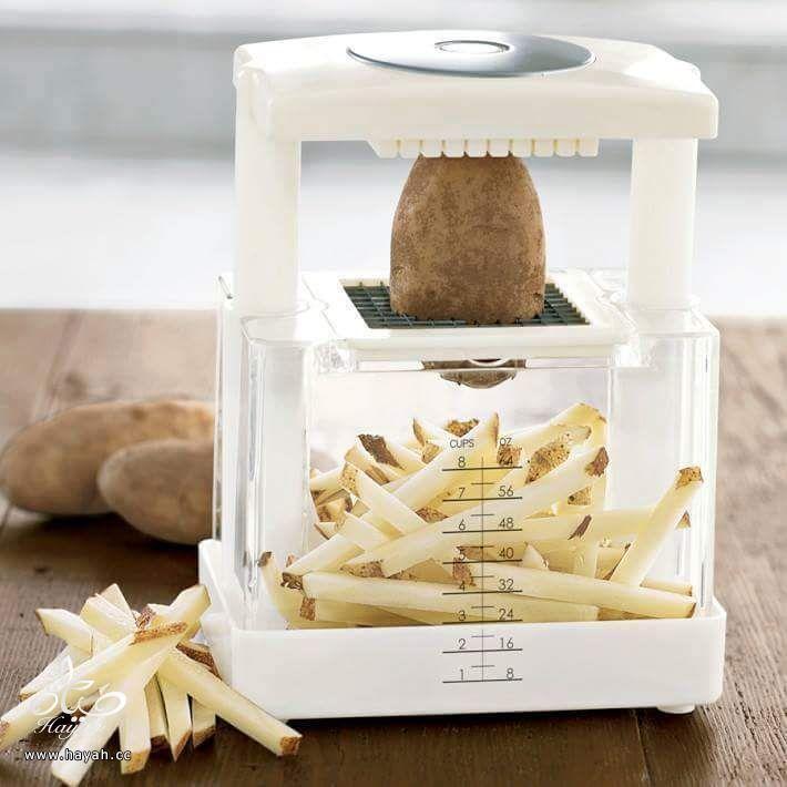 أدوات مطبخية مريحة hayahcc_1442482785_666.jpg