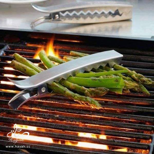 أدوات مطبخية مريحة hayahcc_1442482787_886.jpg