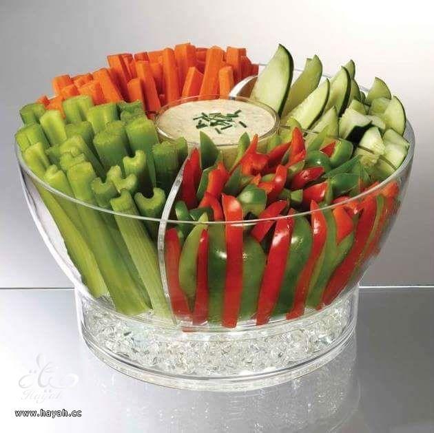 أدوات مطبخية مريحة hayahcc_1442482788_207.jpg