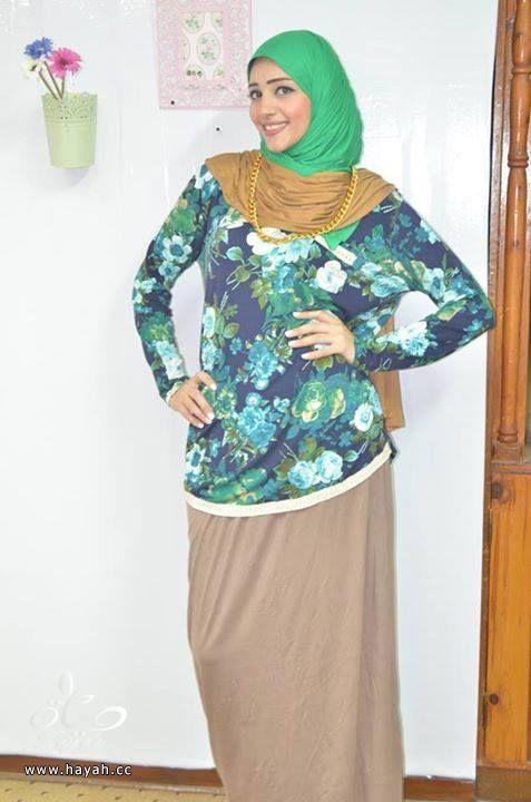 مجموعه من ملابس خروج للمحجبات hayahcc_1442488825_755.jpg