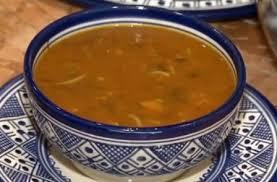 طريقة عمل الحريرة المغربي hayahcc_1442501786_768.jpg