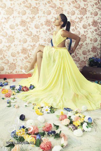 أكبر تجمعية لفساتين الخطوبة و السعرة لعام 2015 hayahcc_1442529336_180.jpg