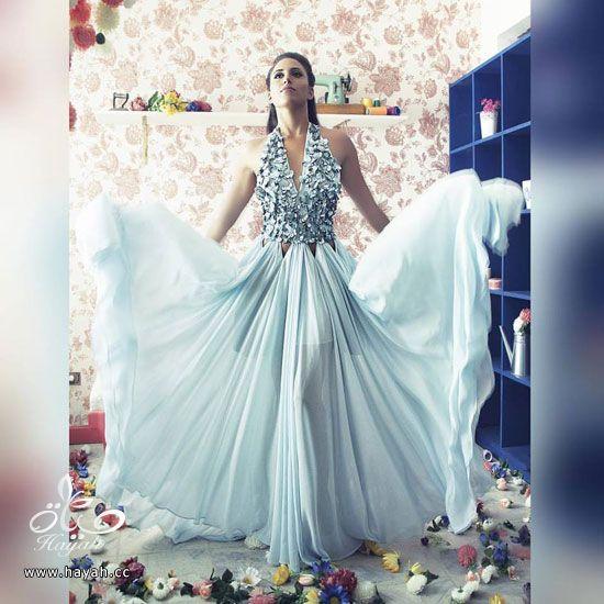 أكبر تجمعية لفساتين الخطوبة و السعرة لعام 2015 hayahcc_1442529336_328.jpg