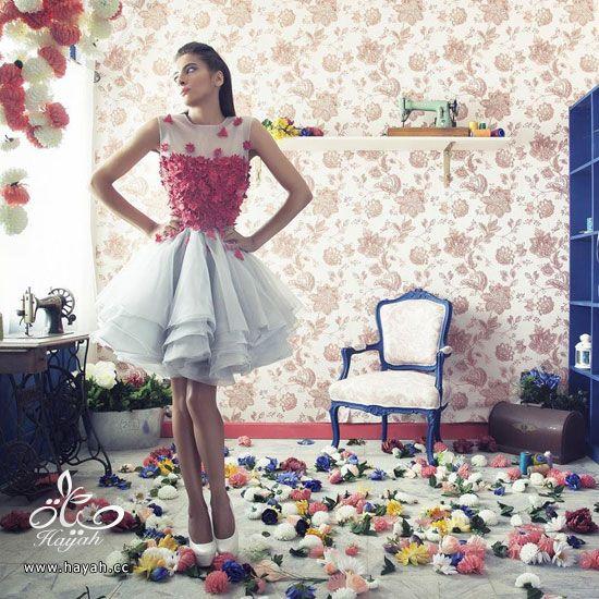 أكبر تجمعية لفساتين الخطوبة و السعرة لعام 2015 hayahcc_1442529662_201.jpg
