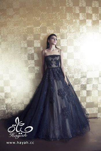 أكبر تجمعية لفساتين الخطوبة و السعرة لعام 2015 hayahcc_1442529663_257.jpg