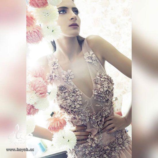 أكبر تجمعية لفساتين الخطوبة و السعرة لعام 2015 hayahcc_1442529663_270.jpg