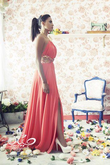 أكبر تجمعية لفساتين الخطوبة و السعرة لعام 2015 hayahcc_1442529663_505.jpg