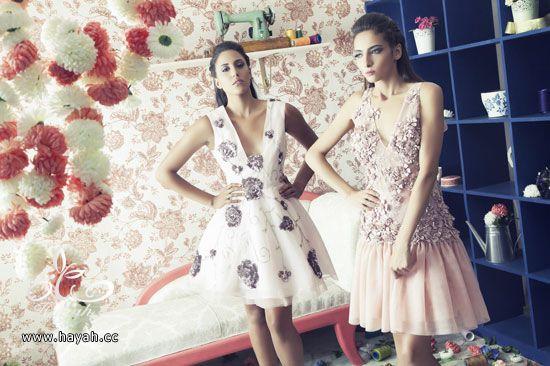 أكبر تجمعية لفساتين الخطوبة و السعرة لعام 2015 hayahcc_1442529664_426.jpg
