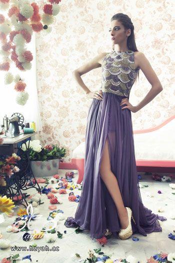 أكبر تجمعية لفساتين الخطوبة و السعرة لعام 2015 hayahcc_1442529664_486.jpg