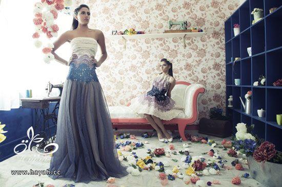 أكبر تجمعية لفساتين الخطوبة و السعرة لعام 2015 hayahcc_1442529664_640.jpg