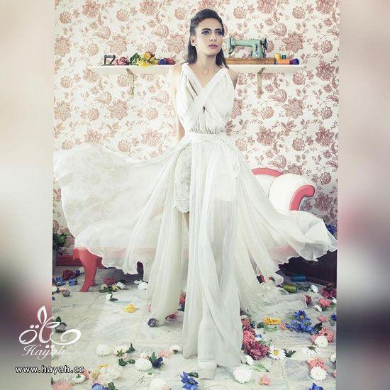 أكبر تجمعية لفساتين الخطوبة و السعرة لعام 2015 hayahcc_1442529664_697.jpg