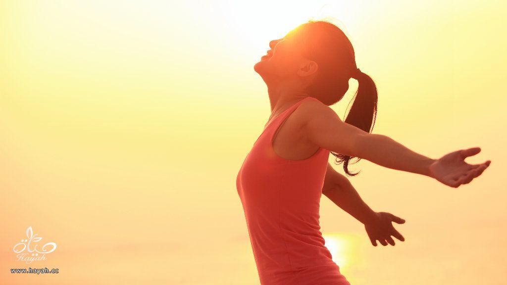 8 عادات خاطئة تقومين بيها و تزيد من تجاعيد البشرة! hayahcc_1442530592_490.jpg