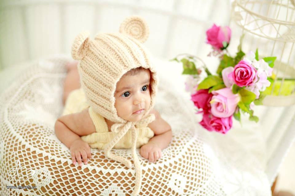 أروع قبعات بالكروشيه للمواليد hayahcc_1442633904_438.jpg