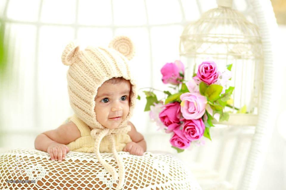 أروع قبعات بالكروشيه للمواليد hayahcc_1442633904_912.jpg