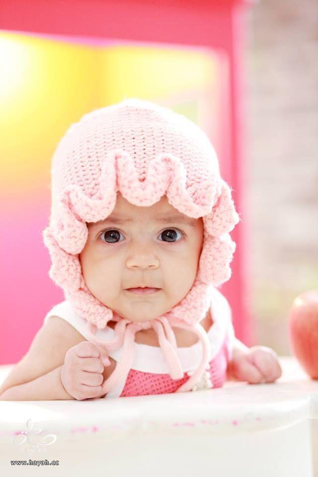 أروع قبعات بالكروشيه للمواليد hayahcc_1442633905_316.jpg