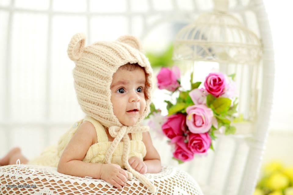 أروع قبعات بالكروشيه للمواليد hayahcc_1442633905_420.jpg