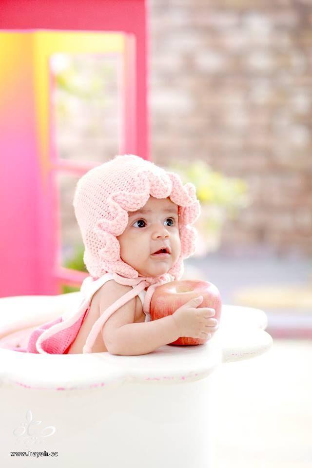 أروع قبعات بالكروشيه للمواليد hayahcc_1442633906_716.jpg
