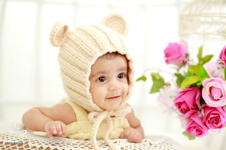 أروع قبعات بالكروشيه للمواليد hayahcc_1442633906_914.jpg
